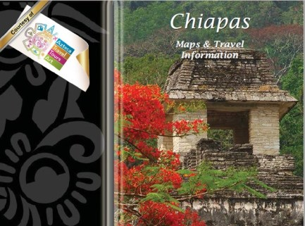 Chiapas Guide.jpg