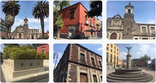 Colonia La Merced.jpg