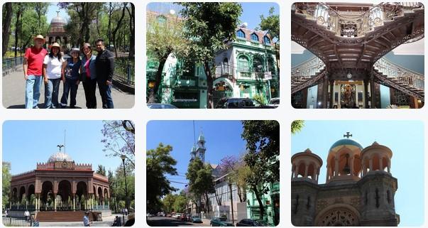 Colonia Santa Maria Ribera.jpg