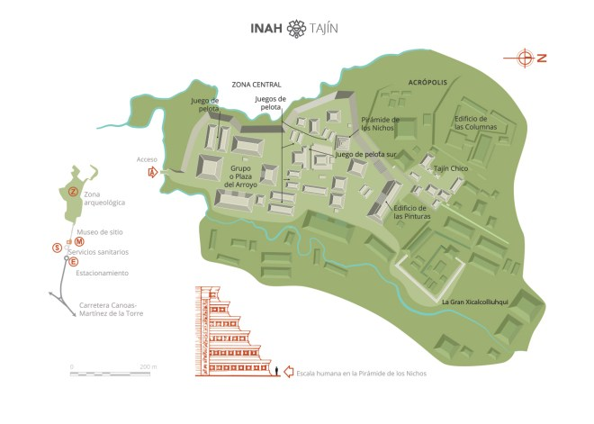 Mapa El Tajin.jpg