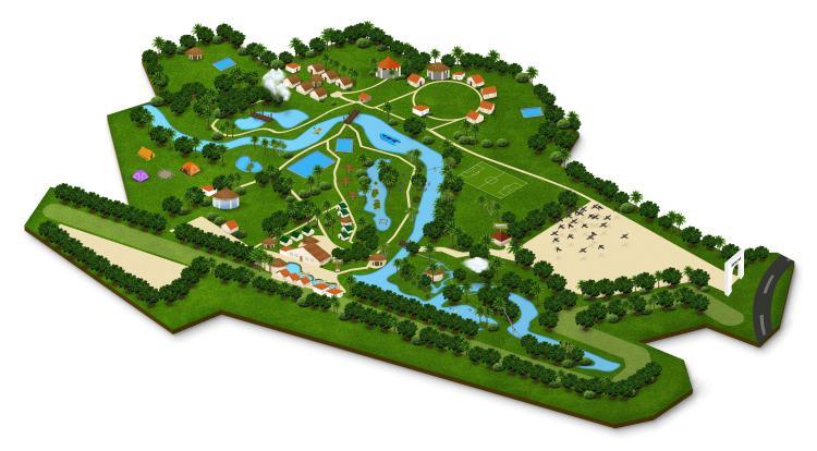 mapa_final.jpg