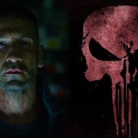Un violento teaser de The Punisher para Netflix
