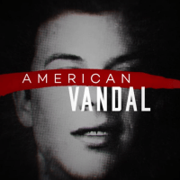 American Vandal, ya disponible en Netflix