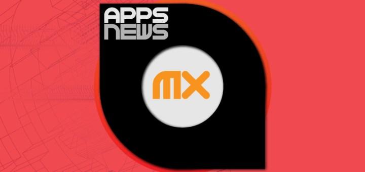Apps News