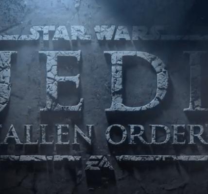 Fallen Order