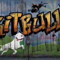 Kitbull, el corto animado de Pixar nominado al Oscar 2020