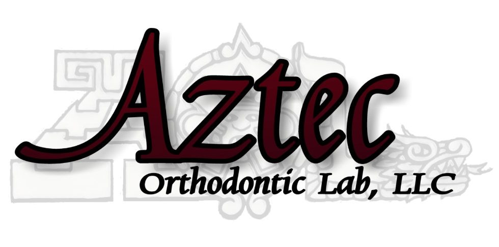 Aztec Orthodontic Lab, LLC
