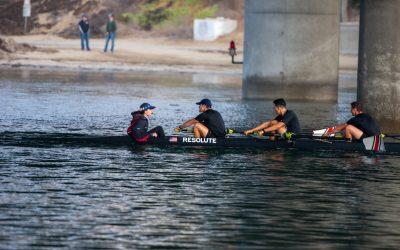 Aztecs begin their season at San Diego Fall Classic
