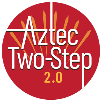 Aztec Two-Step 2.0