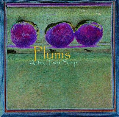 Plums (2004)