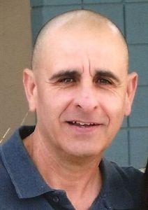 Salvador A. Gabaldón