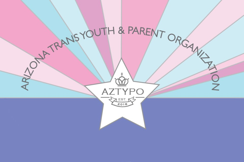 aztypo.org | Helping the families of transgender youth