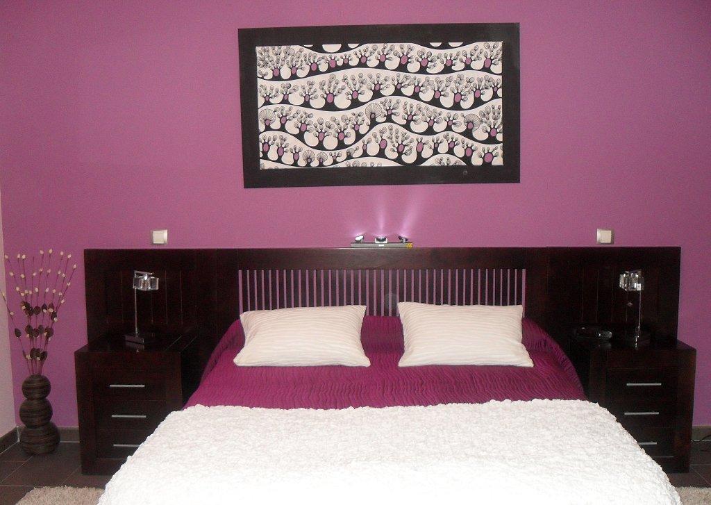 Pintura Para Dormitorios Matrimonio Awesome La Mayora Adems De Adorable Colores Para Con
