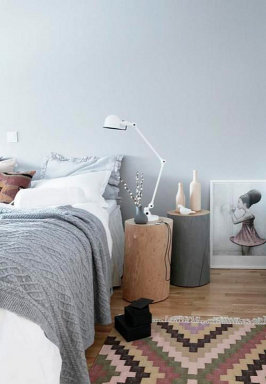 7 ideas para reciclar y decorar nuestras casas