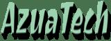 azuatech logo