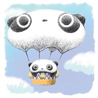 Tare Panda World