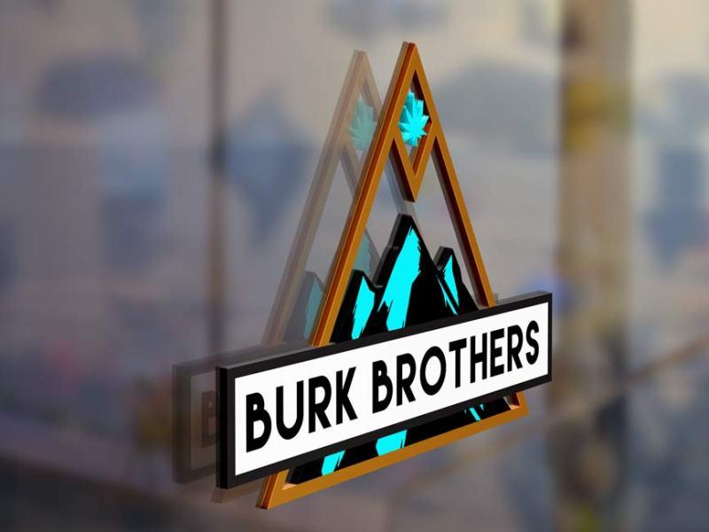 Burk-Brothers-Logo-_-Azulan-Design-_-Sacha-Webley