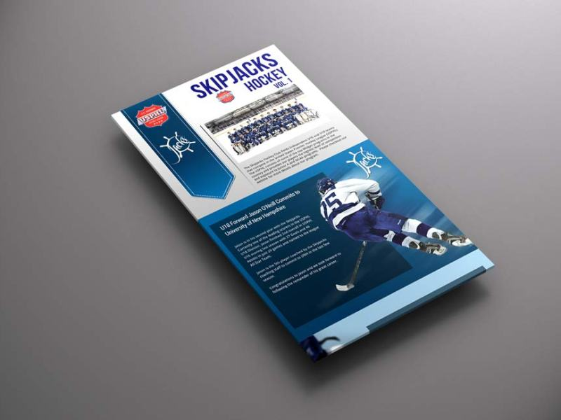 SkipJacks-Hockey-Email-Newsletter-_-Azulan-Design-_-Sacha-Webley