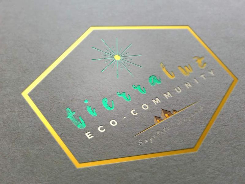 TierraLuz-Logo-Azulan-Design-Sacha-Webley