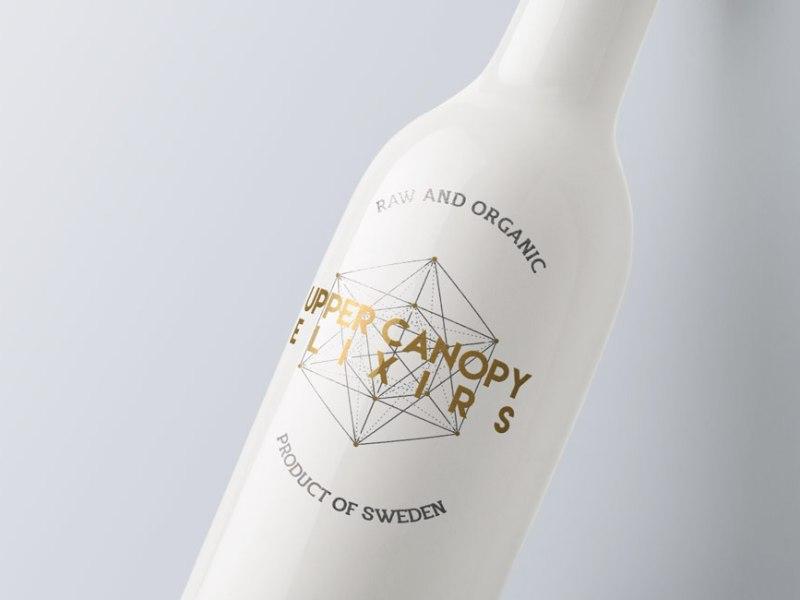 UpperCanopy-Bottle-Azulan-Design-Sacha-Webley