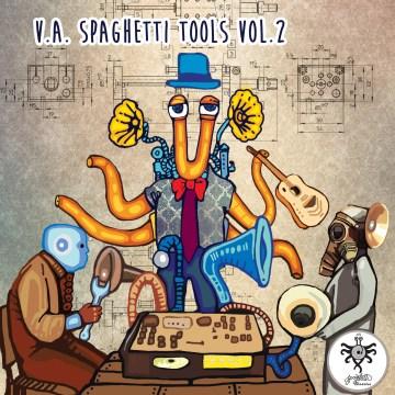 Monsterneeds toolsVol2