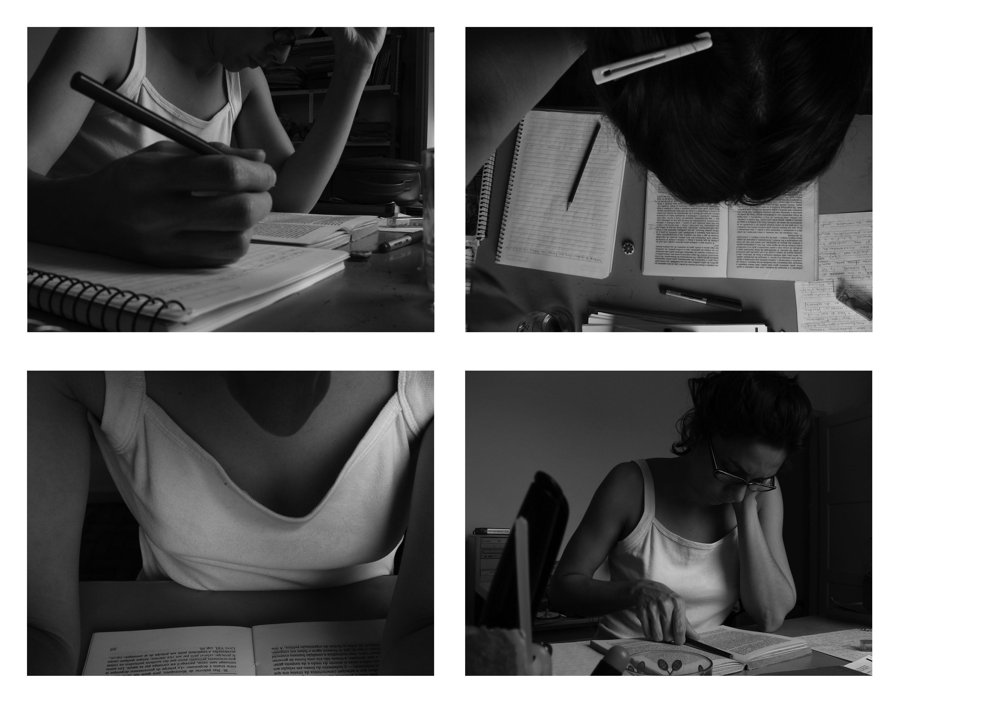 livros_mesa-eu-jpg