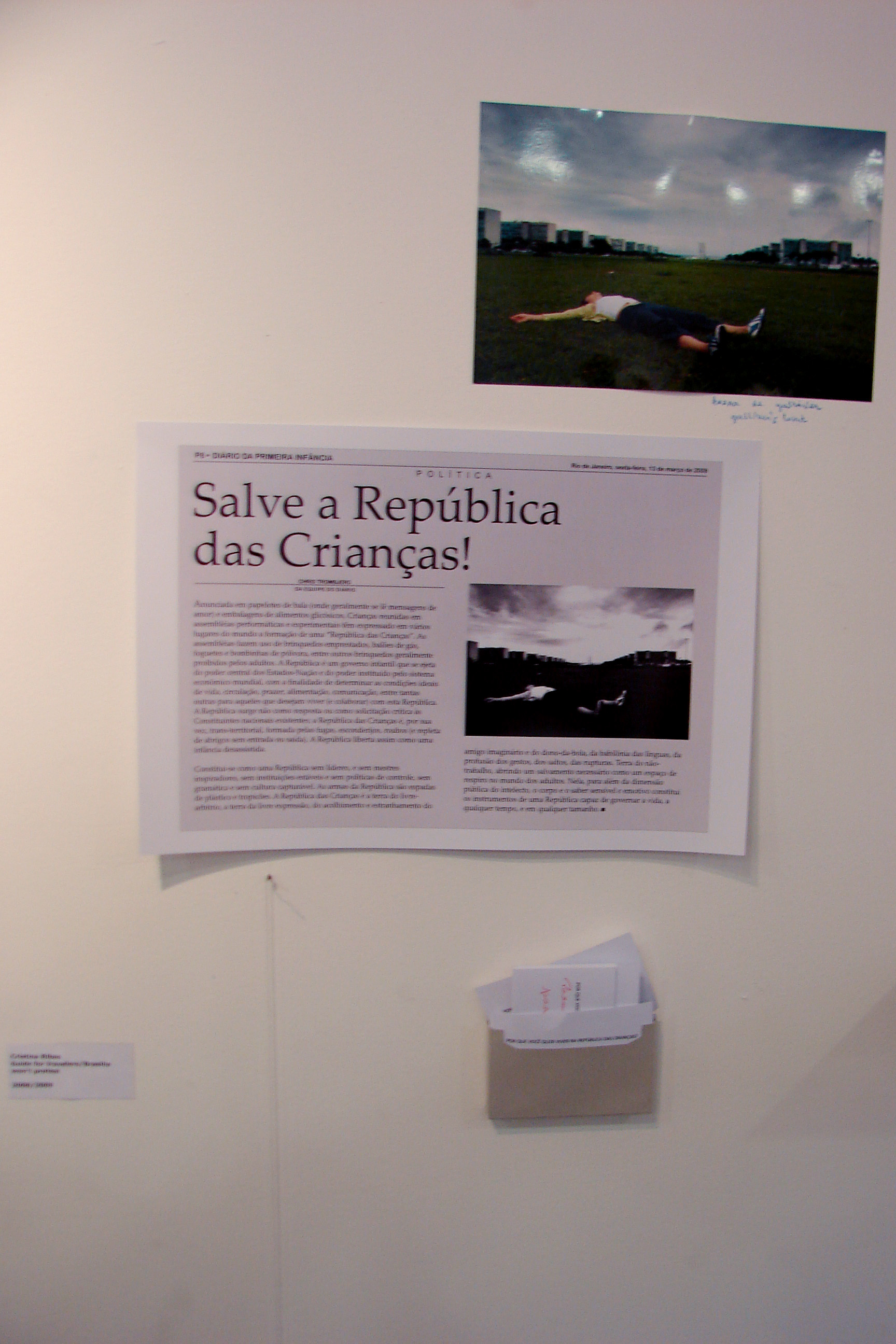 republica3842peq