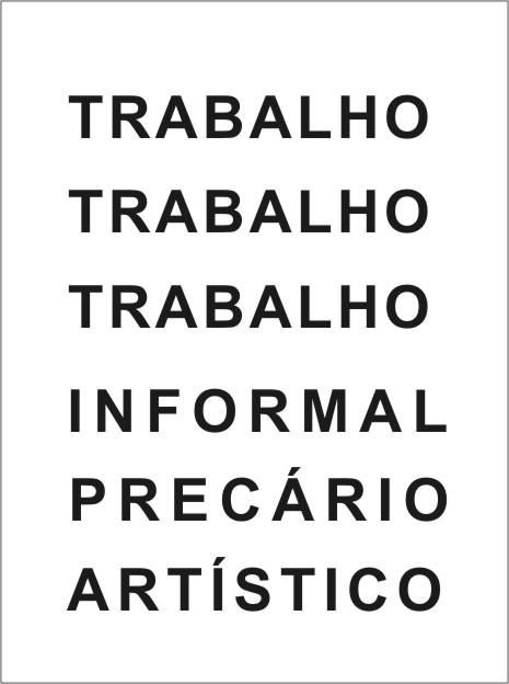 CARIMBOStrabalho1