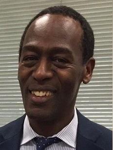 Charles Babumba