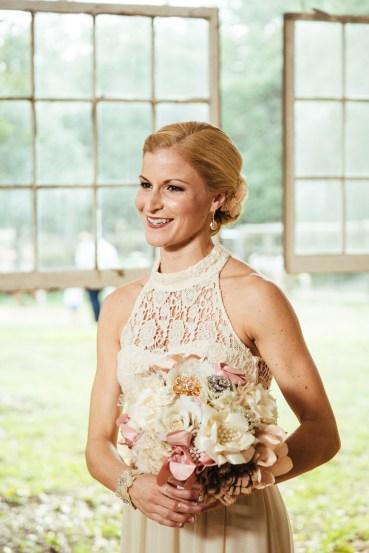 Jared & Megan: Inn at Wild Rose Hall Wedding in Dripping Springs - austin wedding photographers