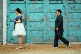 Union on 8th Wedding -6