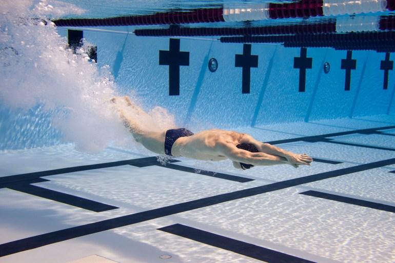 ScottSwimmingSocial-12