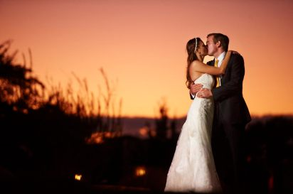 Rachael and Kevin - Day after Wedding Portraits - Raab House - Round Rock Texas -