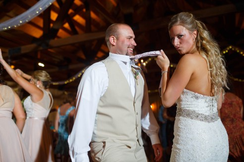 Boulder Springs New Braunfels - austin wedding photographer
