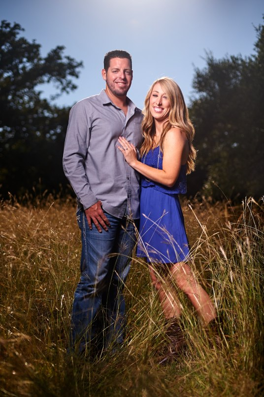jacob-and-kathleen-austin-hill-country-advendure-engagement-photos-014
