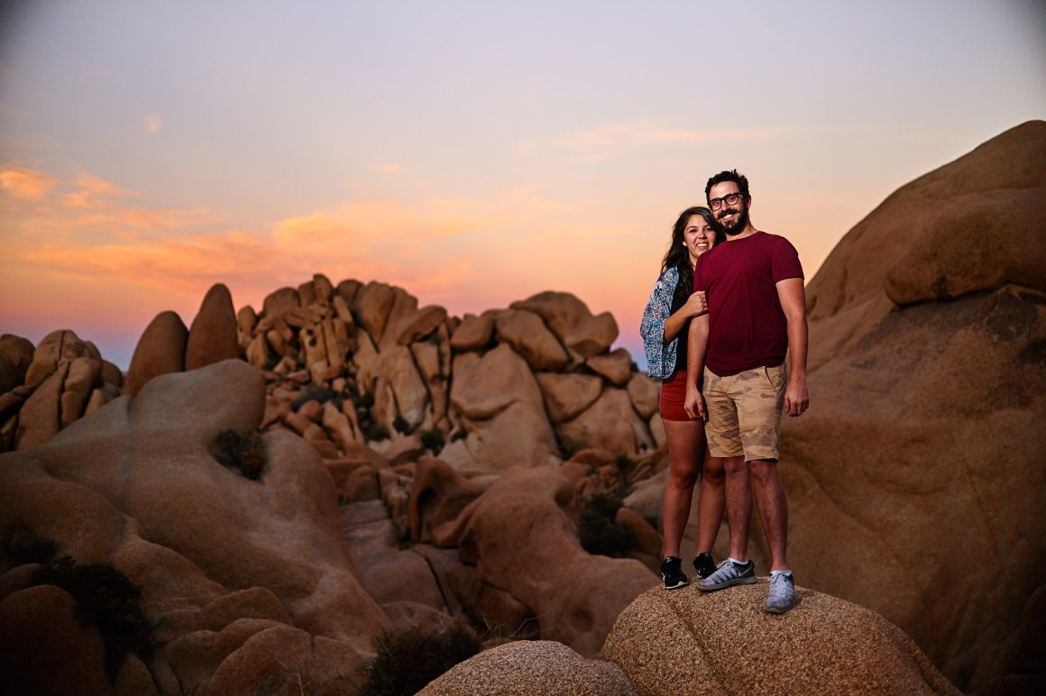 taylor-and-alex-joshua-tree-adventure-engagement-highlights-003