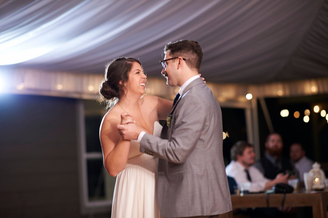 First Dance, Wedding, Stonehouse Villas, Dripping Springs