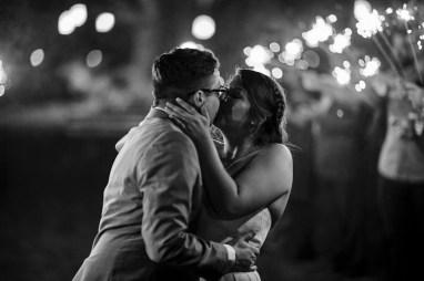 Sparkler Exit, Wedding, austin wedding photographer,Stonehouse Villas, Dripping Springs