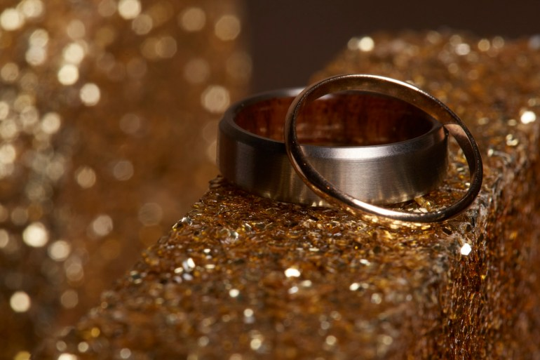 Wedding Rings, Wedding, Stonehouse Villas, Dripping Springs