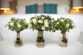 Bridal Boquet, Wedding, Stonehouse Villas, Dripping Springs