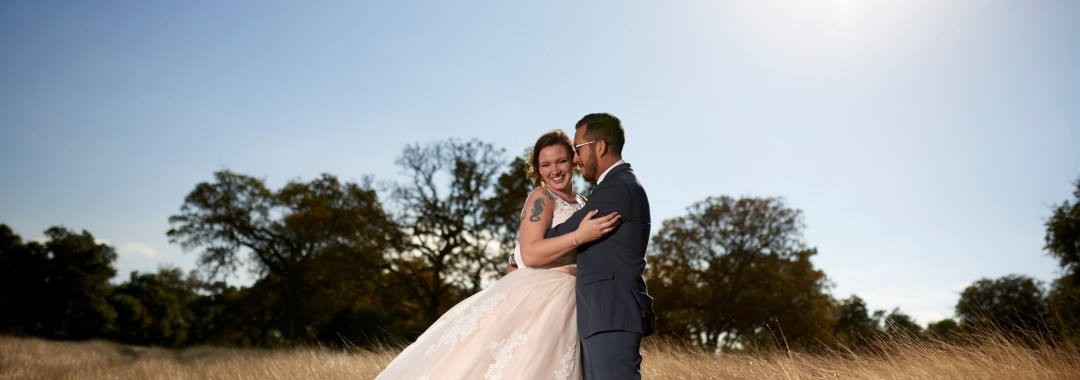 Frist Look Portrait, Wedding, Memory Lane, Dripping Springs