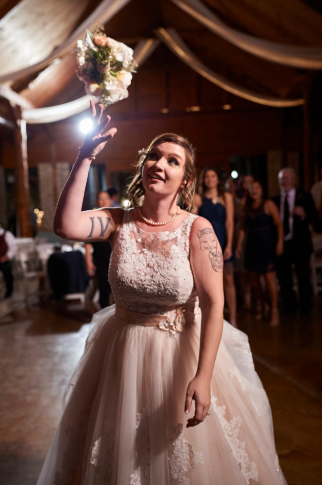 Wedding,austin wedding photographer,Anticipated Boutique Toss, Memory Lane, Dripping Spring