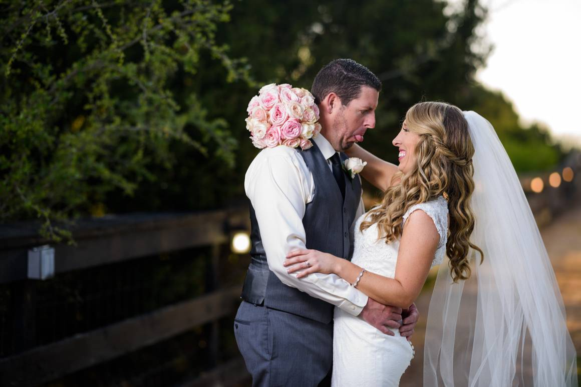 Antebellum Oaks Wedding - Austin Wedding Photographer - Jacob and Katie - hill country wedding - formal wedding photos - stunning wedding photos - formal wedding photos with hill country in the background - evening formal wedding pictures - bride and groom formal wedding pictures