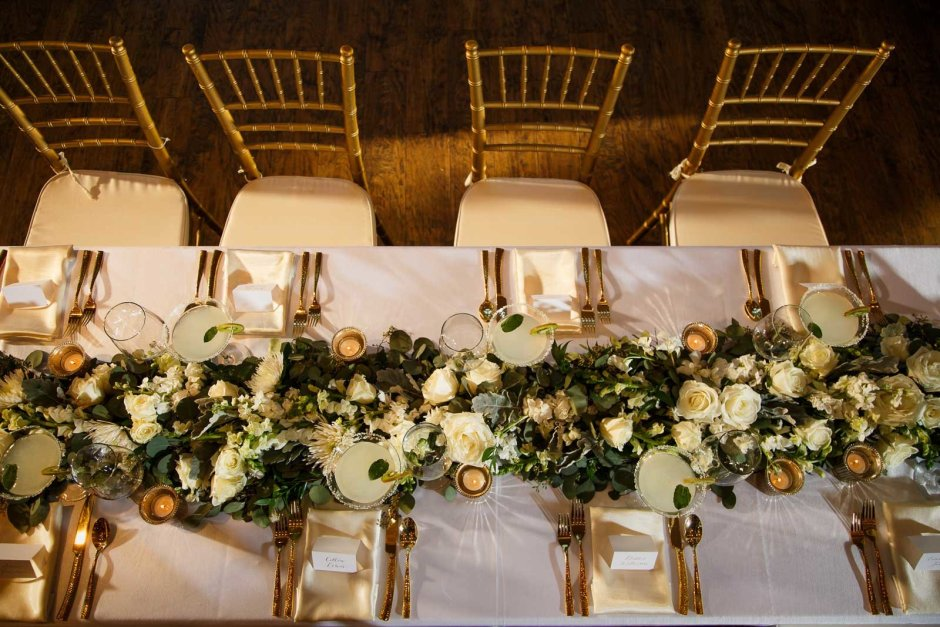 Cathedral Oaks - Bliss Bridal - Bridal Photos - Austin Wedding Photographers - Austin Wedding Venues -Elegant Golden Hour Wedding