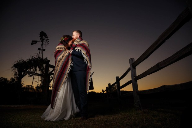 Ranch Austin Venue - Wedding Venue - Hill Country Wedding - Austin Wedding Photographers