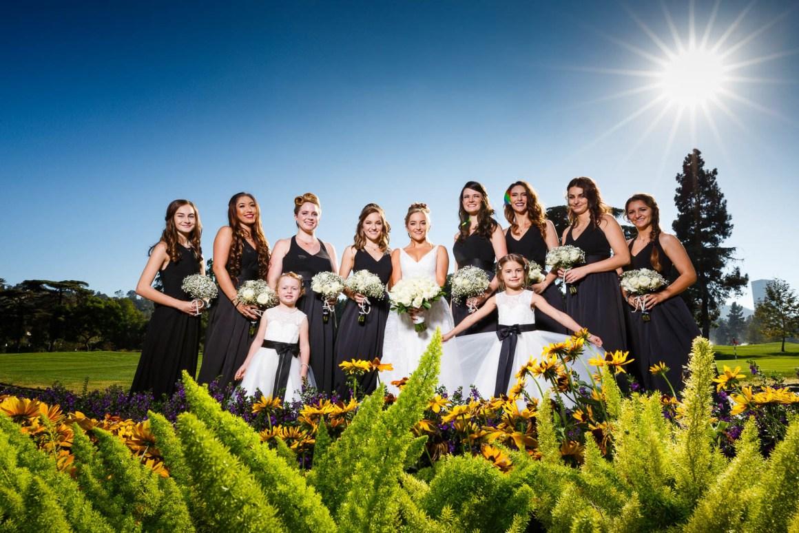 Colin and Alicia Wedding, Lakeside Country Club Wedding, Epic Wedding Photos,West Coast Destination Wedding, Austin Wedding Photographers