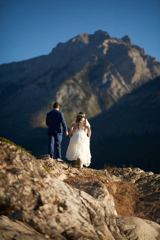 Adventure Wedding, Destination Wedding, Austin Wedding Photographers, Banff Mountains, Alberta Canada,