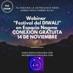 Espacio Nagma-Promo Webinar Grauito-Post y FB ads