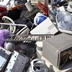 家電リサイクル料金