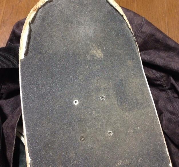 グリップガム, gripgum, スケートボード, デッキテープ
